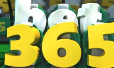 ¿Como apostar en Bet365 y ganar?