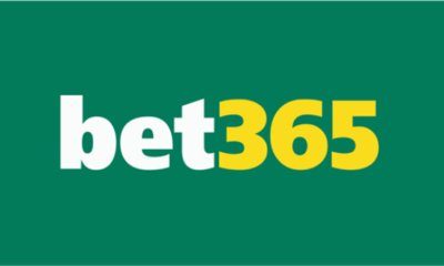 ¿Cómo hacer apuestas múltiples en Bet365?