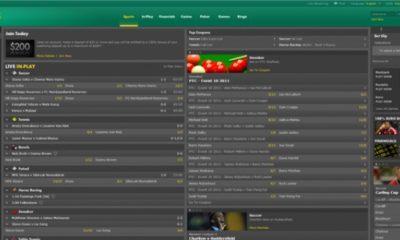 ¿Cómo calcular las ganancias en apuestas deportivas?