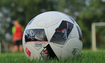 ¿Cómo ganar apuestas de fútbol?