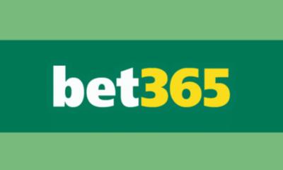¿Qué es el límite de apuestas en Bet365?