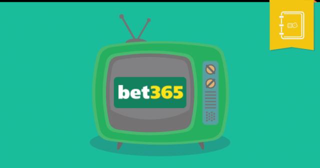 ¿Como retirar dinero de Bet365 en México?