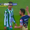 Club America vs Leon Liga MX 2019