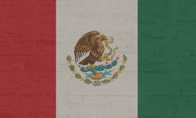 apostar-es-ilegal-mexico