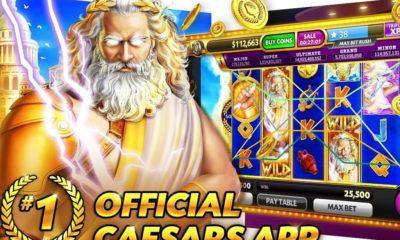 descargar-caesars-casino-gratis