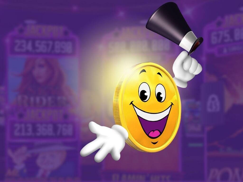 descargar-cashman-casino