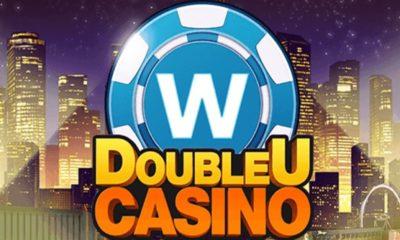 fichas-gratis-dobleu-casino