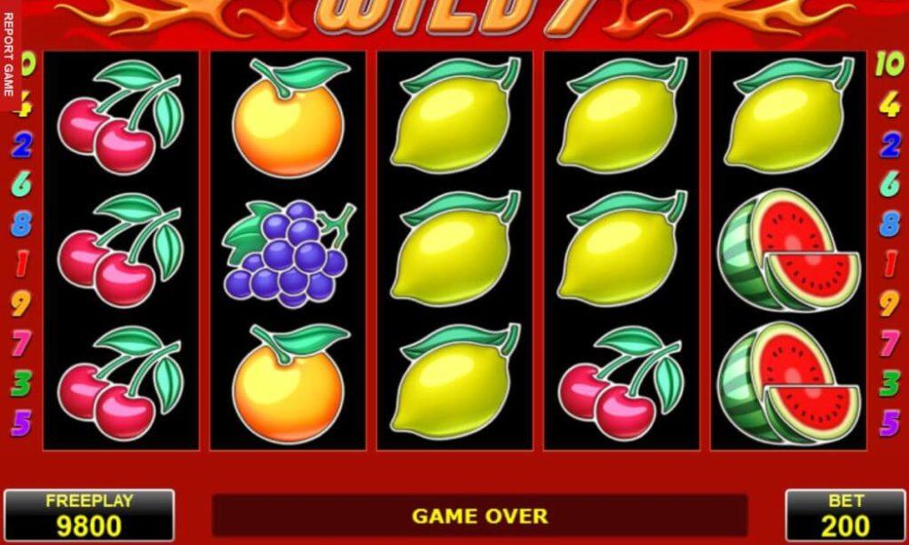 ganar-dinero-tragamonedas-frutas