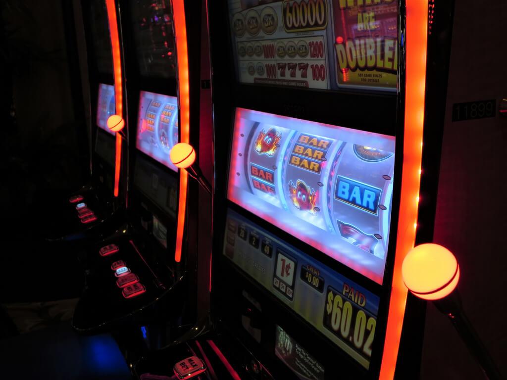 maquinas-tragamonedas-casinos