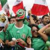 mejores-sitios-apuestas-mexico