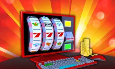 monedas-gratis-caesars-casino