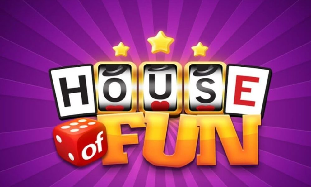 Monedas Gratis Para House Of Fun