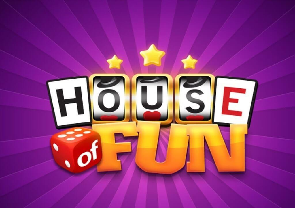 monedas-gratis-house-fun
