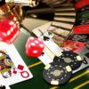 trucos-ganar-casino