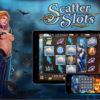 ¿Trucos para Scatter Slots?