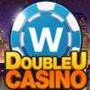 ¿Trucos para Doble U Casino?