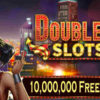 ¿Trucos para Double Up Slots?