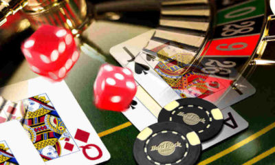 Trucos de casino revelados ¿Cuáles son?