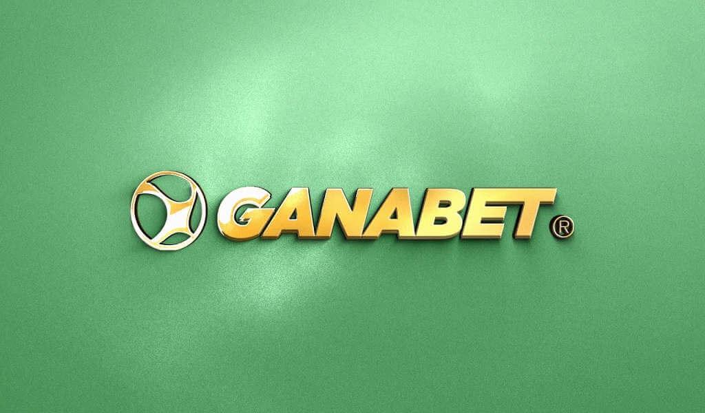 ¿Cómo retirar de Ganabet?