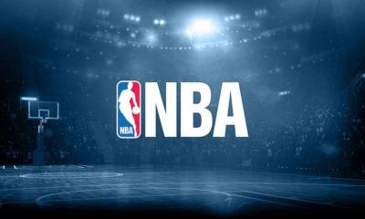 ¿Tips para apuestas NBA?
