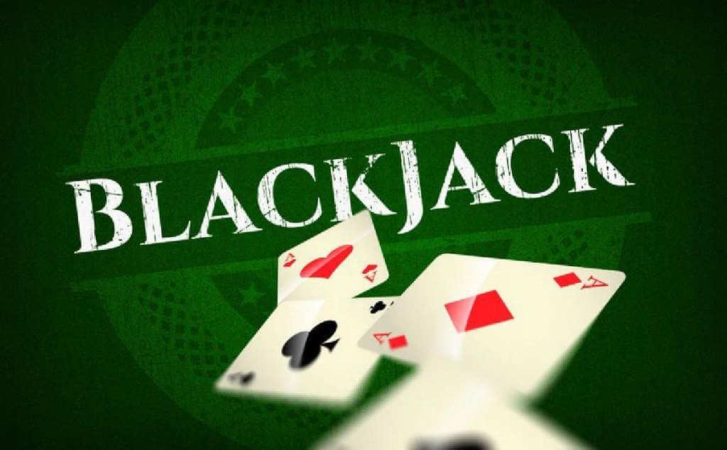 ¿Trucos para ganar en blackjack?