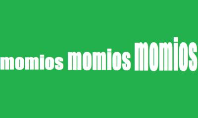 ¿Qué es aceptar momios más altos?
