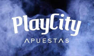 ¿Cómo apostar en Play City?