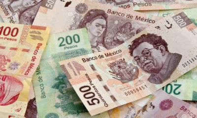 ¿Se puede apostar con pesos mexicanos?