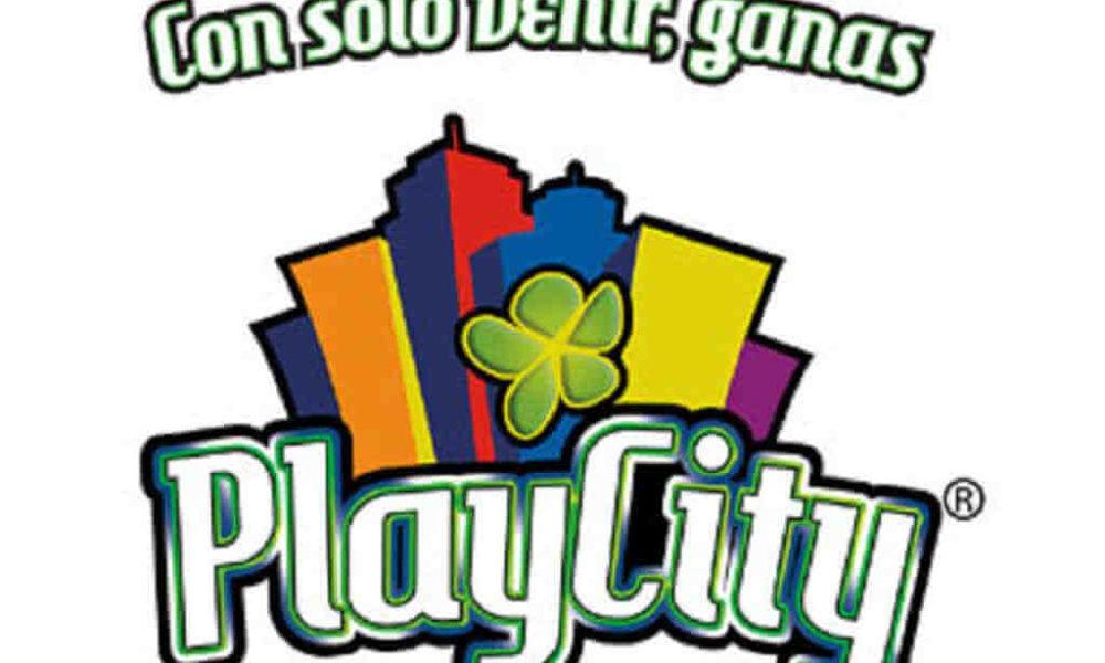 ¿Trucos para el bingo Play City?