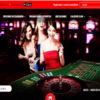 Tutorial de cómo jugar los juegos de Casino Caliente