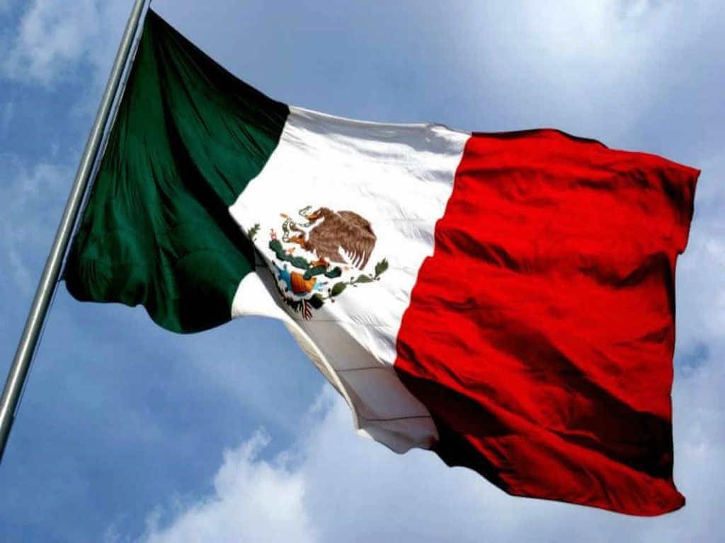 ¿Son legales las apuestas deportivas online en México?