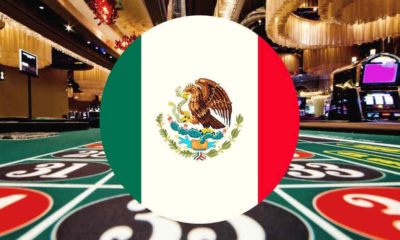 ¿Es seguro jugar en cualquier casino online en México?