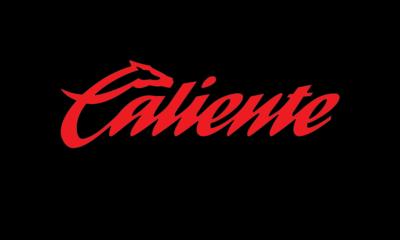 ¿Cómo funciona CalienteSports.mx?