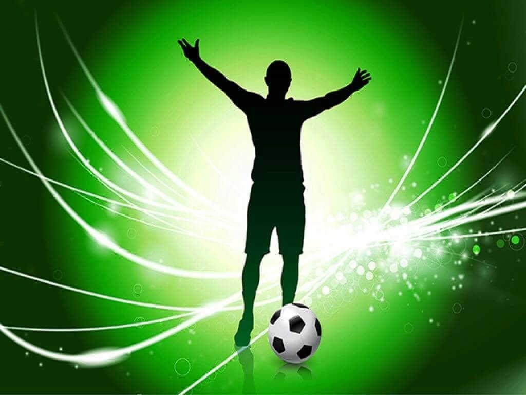 ¿Consejos de apuestas de fútbol?
