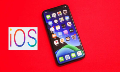 ¿Playdoit tiene app iOS?