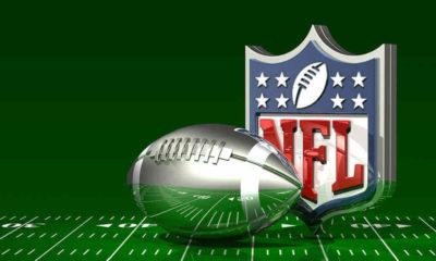 ¿Tips para apuestas NFL?