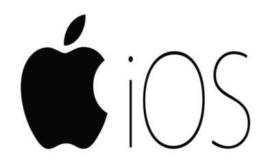 ¿Bet365 tiene app para iOS en México?