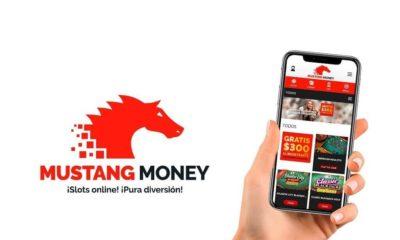 ¿Opiniones de Mustang Money?