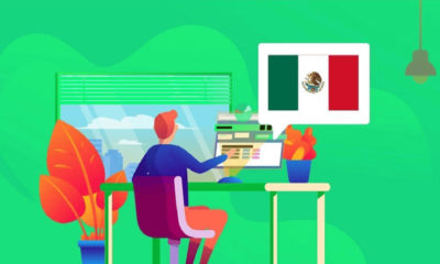 ¿Puedo apostar en Bet365 desde México?