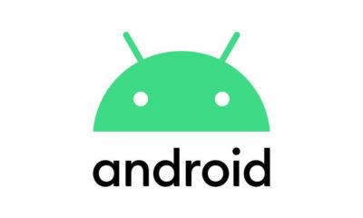¿Cómo descargar la app de Android de Codere.mx?