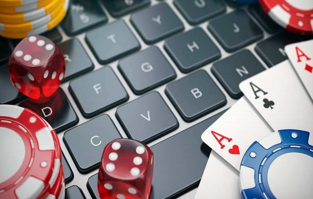 10 trucos con apuestas que siempre ganarás