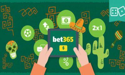 ¿Trucos para ganar apuestas en Bet365?